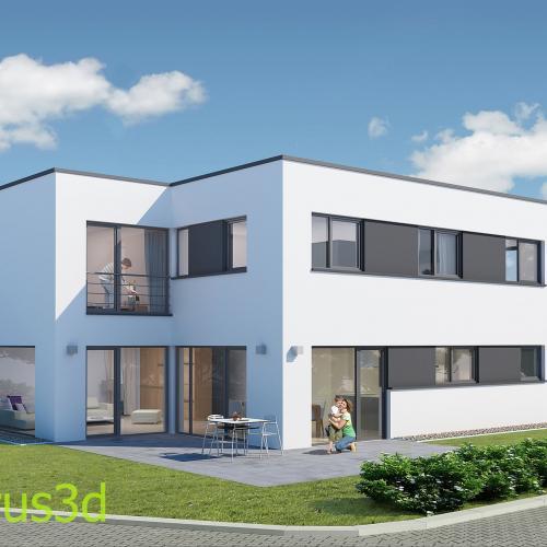 arcguide-bueroprofil-560183