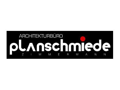 architekturburo planschmiede zimmermann