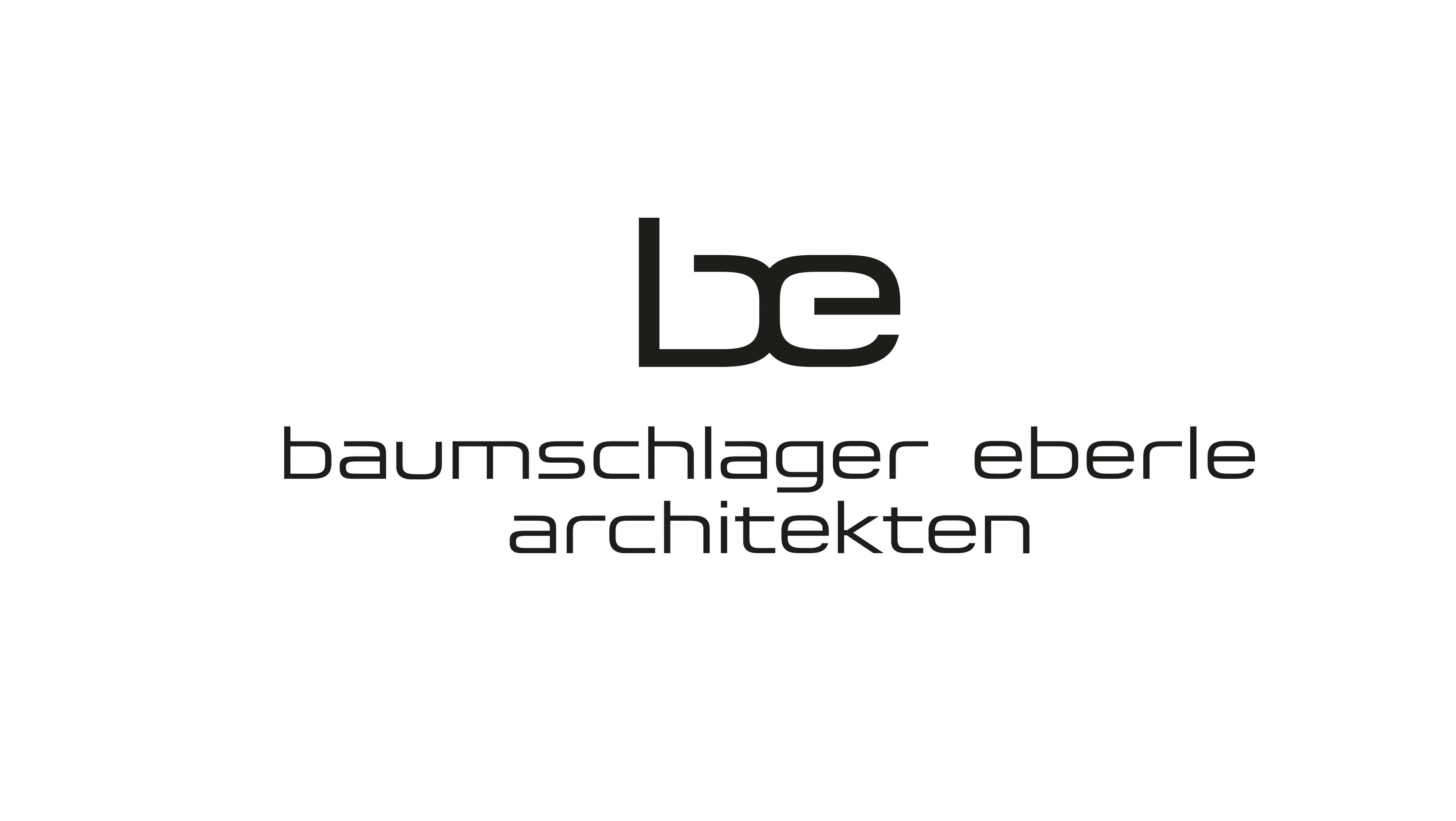 baumschlager eberle architekten be hamburg gmbh