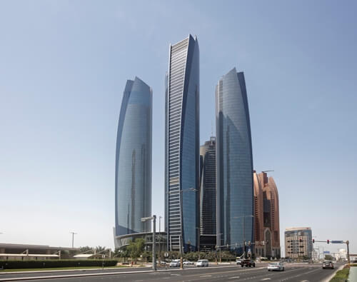 Schueco_Etihad_Towers.jpg