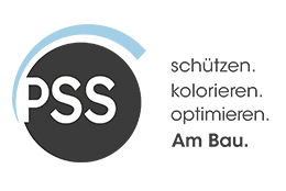 PSS_CH-DE_web_arcguide.jpg