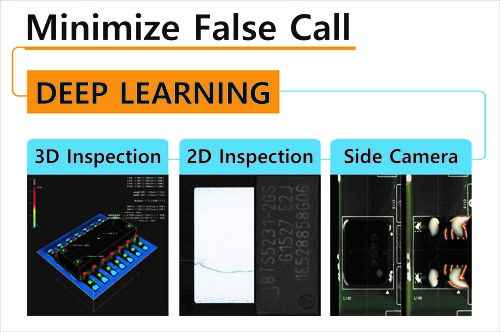 Mirtec-Minimizing-false-call-rate.jpg