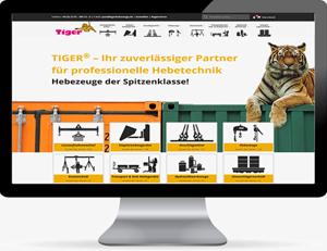 Tigerhebezeuge-Shop-Bildschirm_300px.png