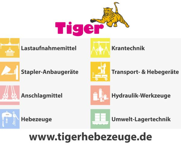 Tigerhebezeuge_Hebetechnik_600x480.jpg