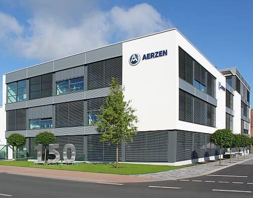 aerzen_headquarters_500px.jpg