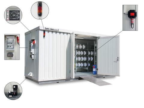 55062_SAFE-Tank-Gaswarnanlage-1700_STI-CONTROL1700_iso-APL_RGB_9990_ft_sn_slx.jpg
