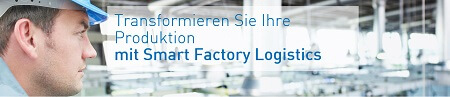 Kernkompetenz_Smart Factory Logistics.jpg