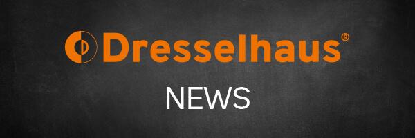 Dresselhaus-News.jpg
