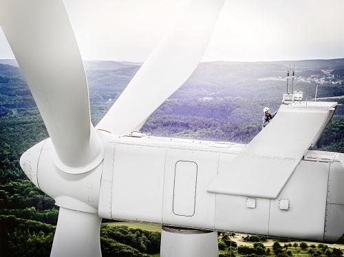 Windenergie-500.jpg