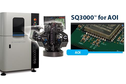 sq3000-aoi_500-333.jpg