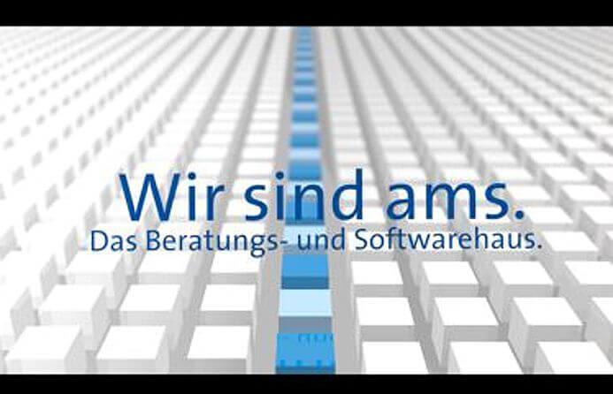 ams_Bild2_Video_693x446.jpg
