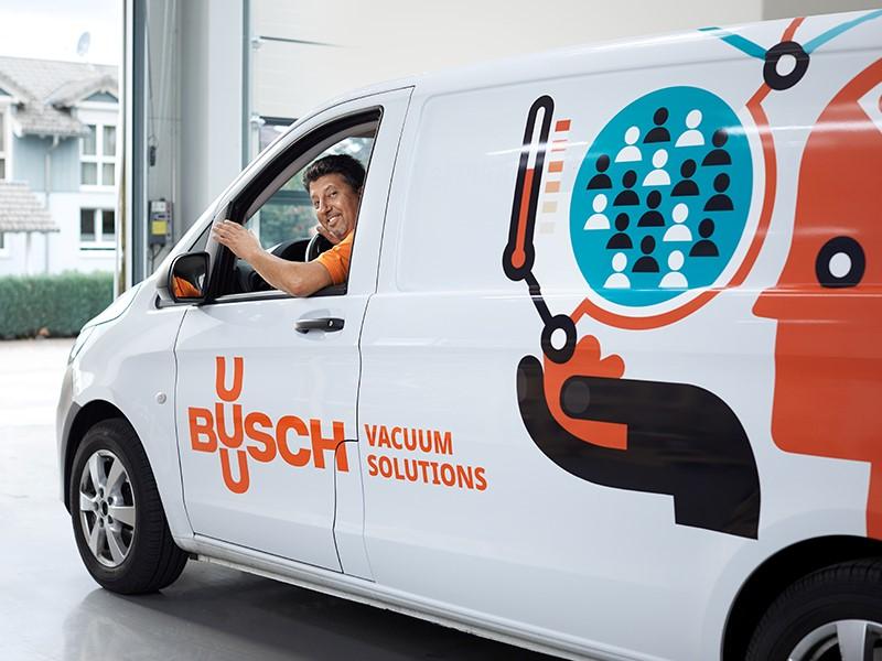 Busch-Firmenprofil_bild2.jpg