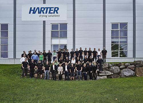 Harter_Stiefenhofen_Allgäu_500x363.jpg