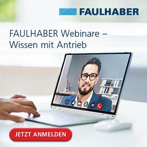 Webinare_300x300_de.jpg