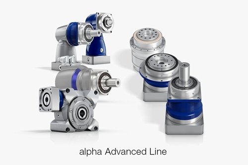 0145-alpha-Advanced-Line-500.jpg