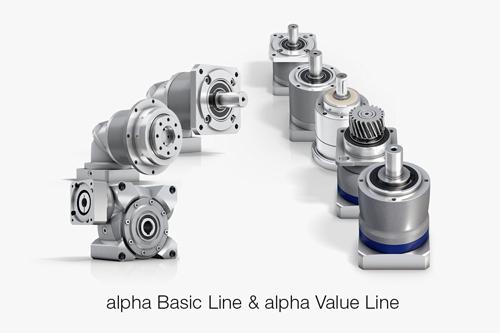 0145-alpha-BasicLine_alpha-ValueLine-500.jpg