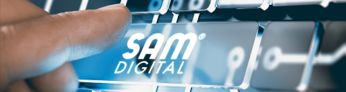 SAMSON-Firmenprofil-Bild1.png