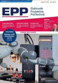 EPP_Titelseite21_234x333.jpg