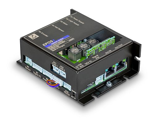 EPOS4_50_5_EtherCAT_Card_Gehäuse_Cover_open_500x389.jpg