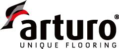 Arturo_Logo_rgb.jpg