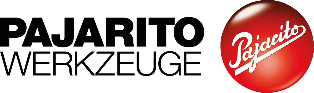 Pajarito_logo+sch_2019.jpg