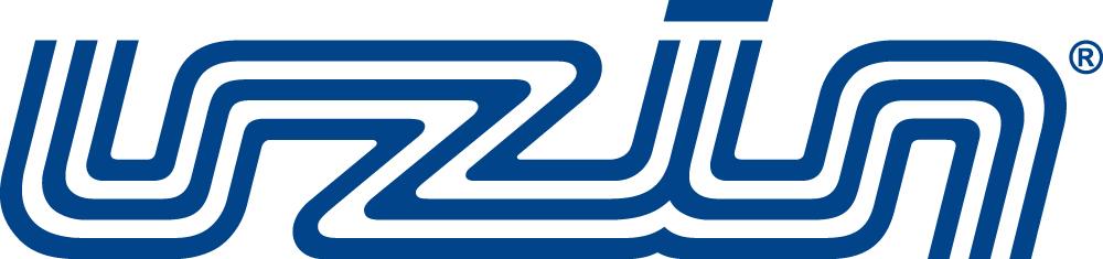 UZIN_Logo_registered_rgb_2012-09.jpg