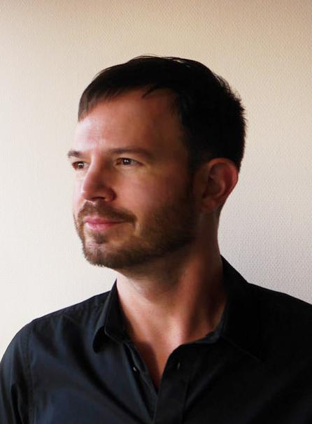 profil_Kopf.jpg