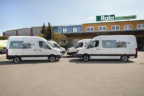 Schlauch_Service_Fahrzeuge-500x333.jpg