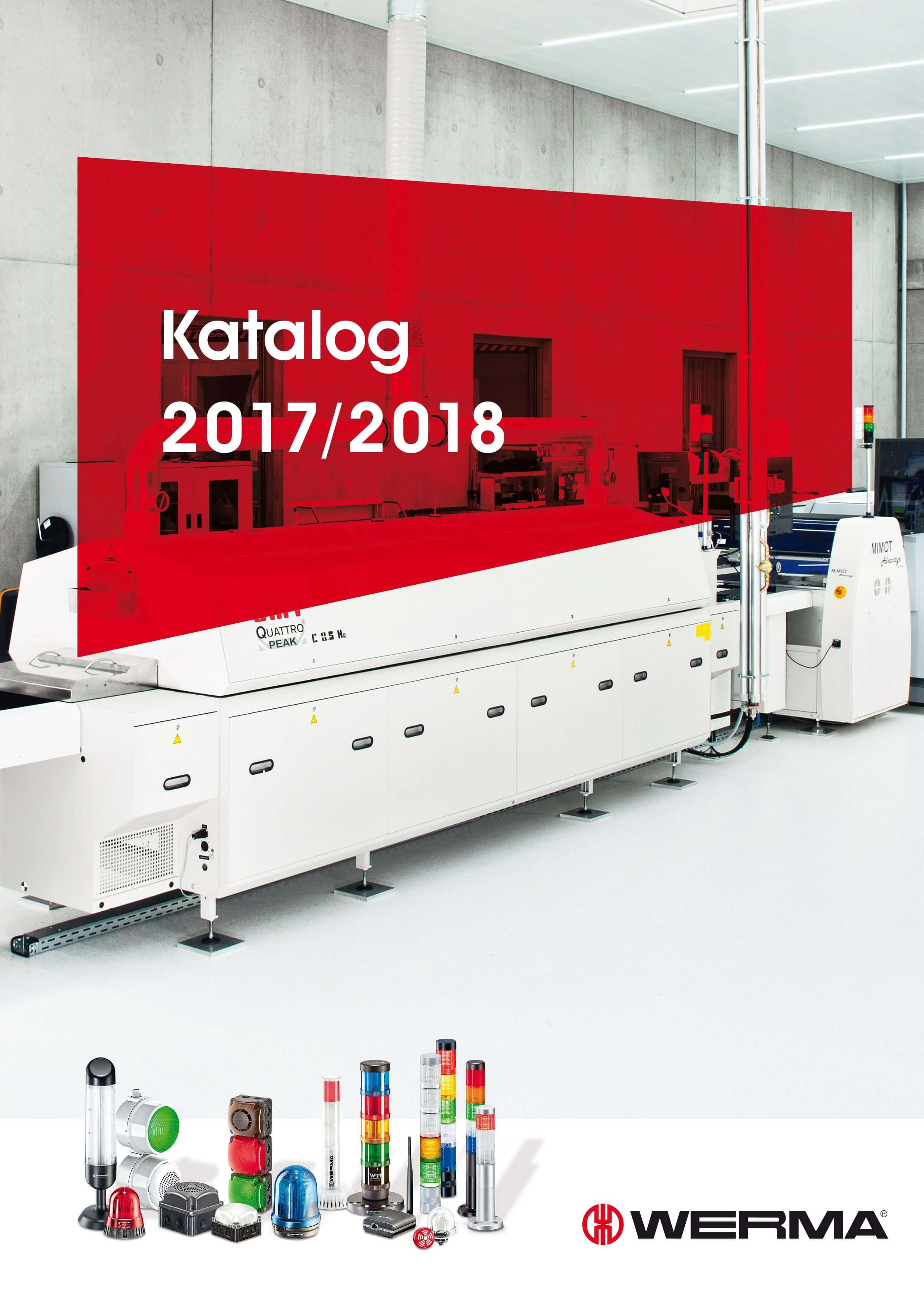 2017_WERMA_Katalog_Titel_d.jpg