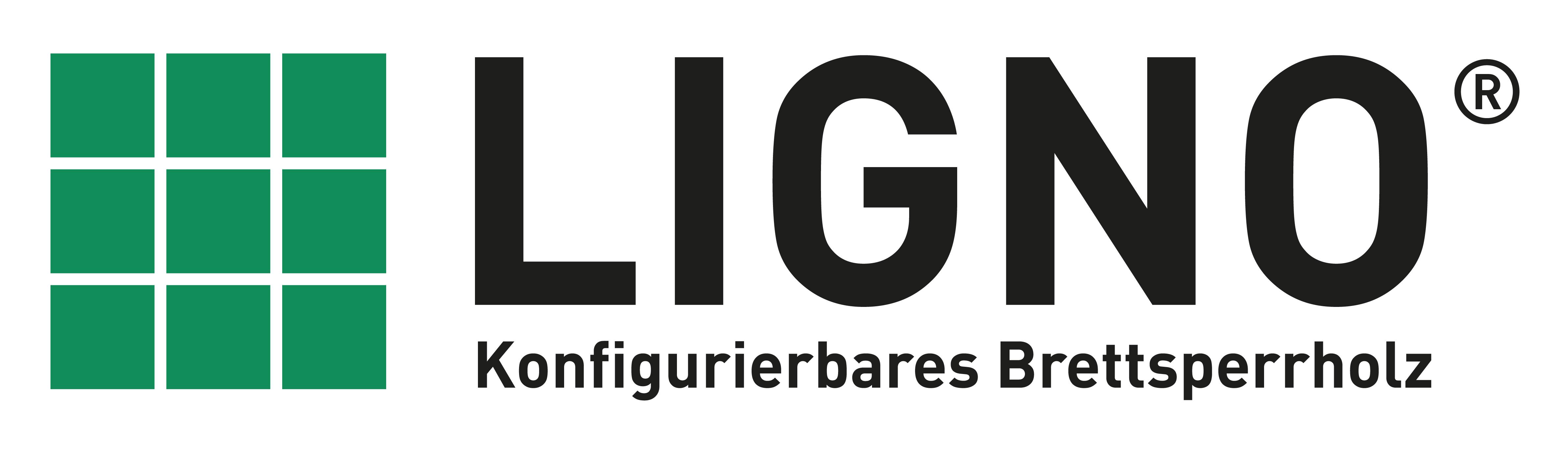LIGNO_Logo_D_rgb.jpg
