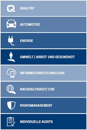 DQS_GmbH_Dienstleistung.jpg