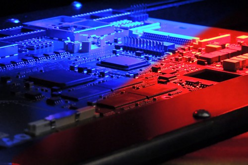 Image2-3DAOI-multispectral-500-web.jpg
