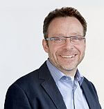 Jens Kokott, Göpel Electric